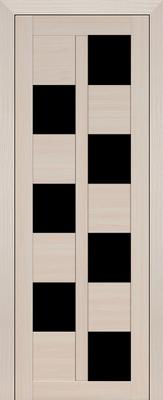 36x-do-jeshvajt-melinga-chernyj-tripleks