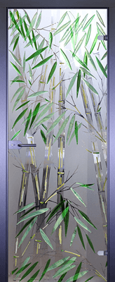 bambukovaja-roshha-peskostruj