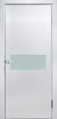 d2-briz-belaja-jemal-beloe-steklo