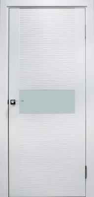 d2-tehno-belaja-jemal-beloe-steklo