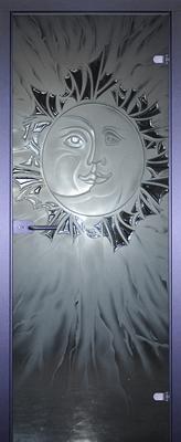 luna-solnce-peskostruj