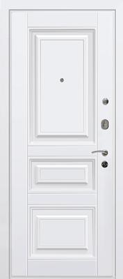 metaljur-m11-white