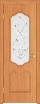 orhideja-do-milanskij-oreh