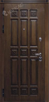 vhodnaja-dver-jurstal-jelit