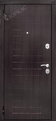 vhodnaja-dver-jurstal-kaskad