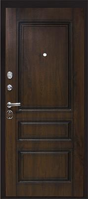 vhodnaja-dver-jurstal-london
