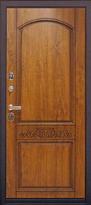 vhodnaja-dver-jurstal-milano