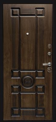 vhodnaja-dver-jurstal-rim