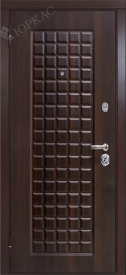 vhodnaja-dver-jurstal-tokio