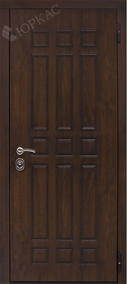 vhodnaja-dver-jurstal-troja
