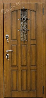 vhodnaja-dver-jurstal-turin