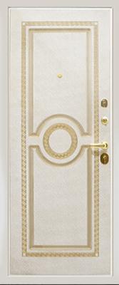 vhodnaja-dver-jurstal-versache