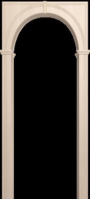 arka-palermo-belenyj-dub