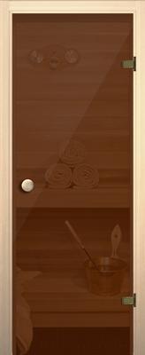 bronza-knob-75-olivkovyj