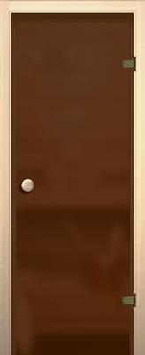 bronza-matovyj-knob-75-olivkovyj