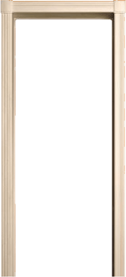portal-ljuks-belenyj-dub