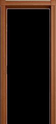 portal-ljuks-italjanskij-oreh
