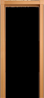 portal-ljuks-milanskij-oreh