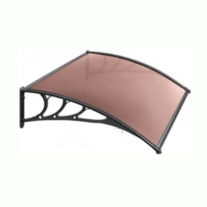 vhodnoj-kozyrek-k4-polikarbonat