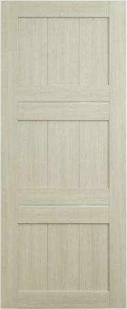 Межкомнатная дверь экошпон Доминика 307