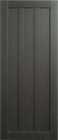 Межкомнатная дверь экошпон Доминика 501