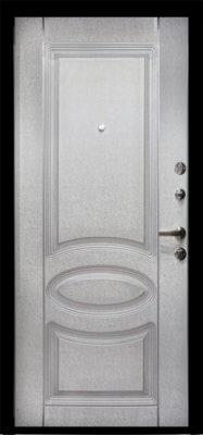 Входная дверь Металюкс Модель M71/3