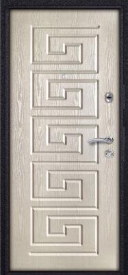 Входная дверь Металюкс Модель M11