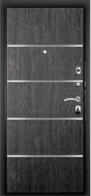 Входная дверь Металюкс Модель M74