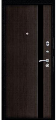 Входная дверь Металюкс Модель М33