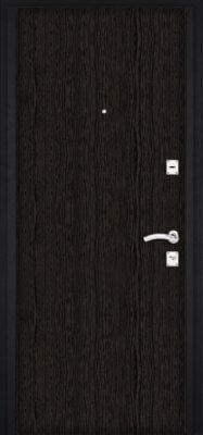 Входная дверь Металюкс Модель M100