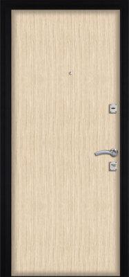 Входная дверь Металюкс Модель M102