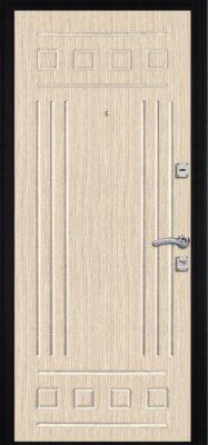 Входная дверь Металюкс Модель M203