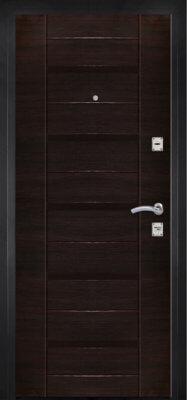Входная дверь Металюкс Модель M300