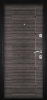 Входная дверь Металюкс Модель M302