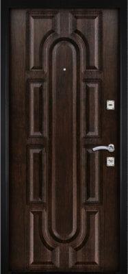 Входная дверь Металюкс Модель M303