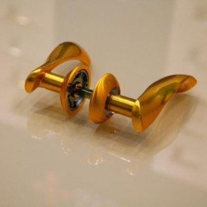 Lockstyle B-Twist SG/CP
