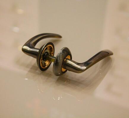 Lockstyle Kopella AB/PB