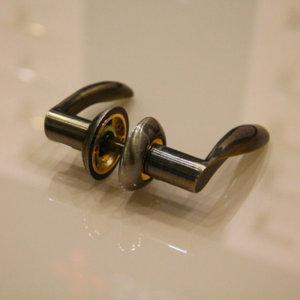 Lockstyle Diona AB/PB