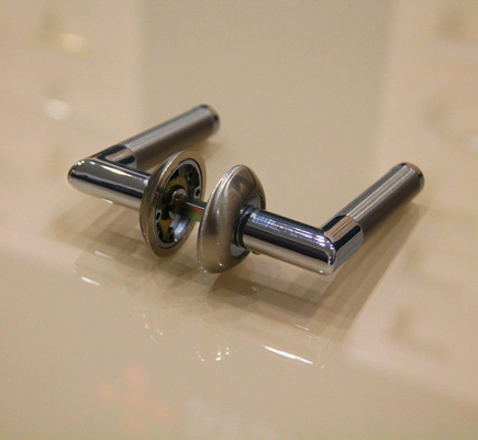 Lockstyle Eridan SN/CP