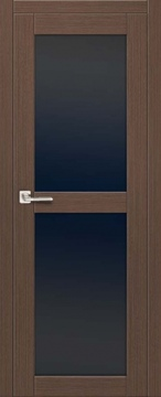 Межкомнатная дверь экошпон Владвери А-03-1