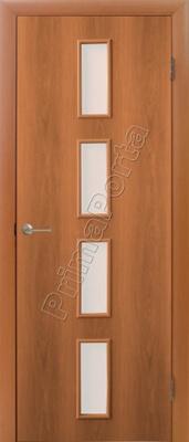 Прима Порта Б36