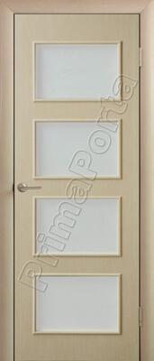 Прима Порта Модерн 4