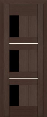 dver-profildoors-35x-venge-melinga-chernyj-tripleks