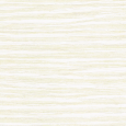 Boonlayer Белый шоколад