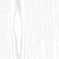 Премиум Ясень серебро