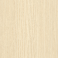 Ультрашпон Дуб беленый