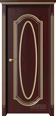 Дверь Оливия