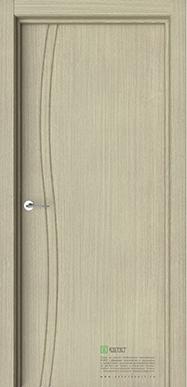 Дверь Сириус 1