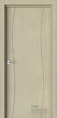 Дверь Сириус волна