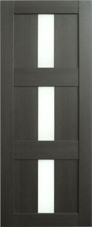 Межкомнатная дверь экошпон Доминика 308